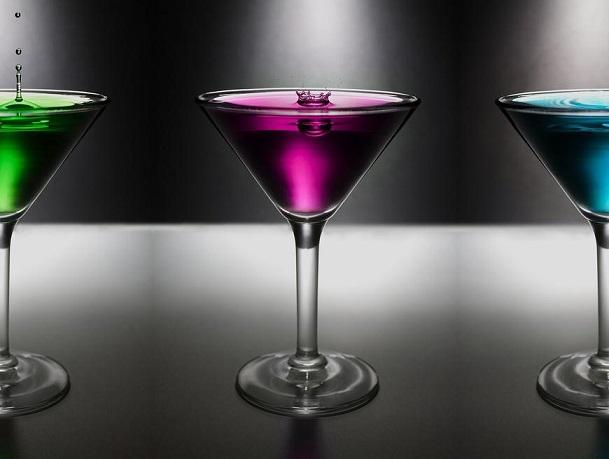 RADIKLANI PRIJEDLOZI 'Alkohol u dućanima sakriti, GMO van iz škola'