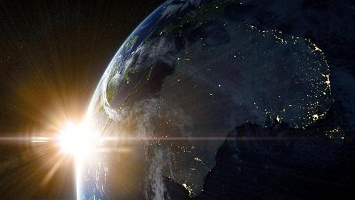 10 stvari koje će promijeniti svijet do 2050.