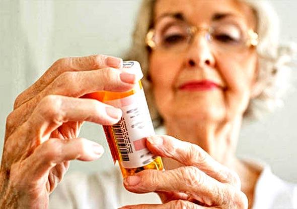 Lijekovi opasniji od bolesti koje liječe