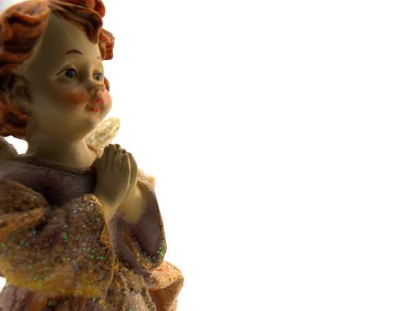 """""""Anđeoske mirisne vrećice"""" – Anđeoska aromaterapija"""