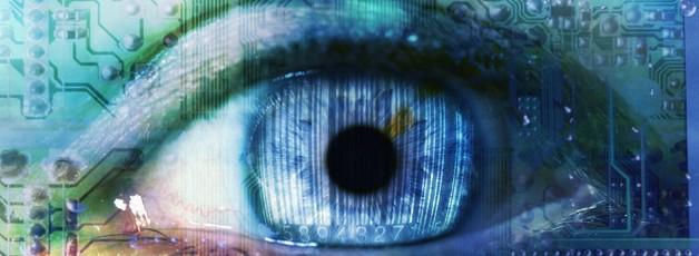 Vizualni zaslon - iscjeljivanje