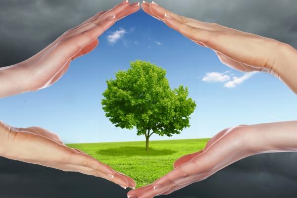 4 navike kojima možete zaštititi okoliš, a da to i ne osjetite