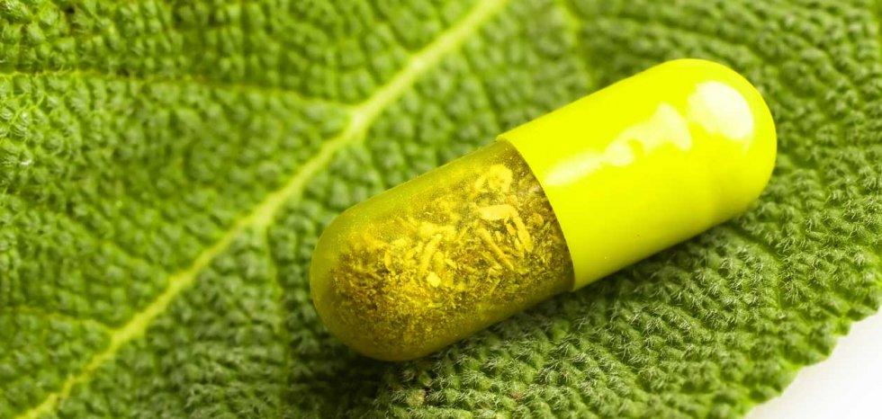 Homeopatija u svijetu