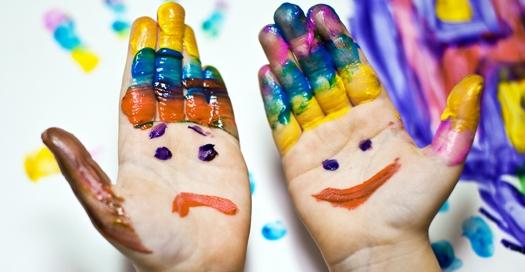 Psihoterapija i art-terapija