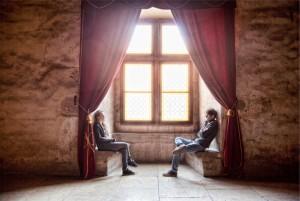 Kako uspješnije razgovarati