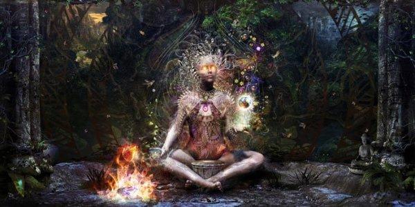 Ako osoba napreduje u svijesti, to se mora vidjeti na ove načine!