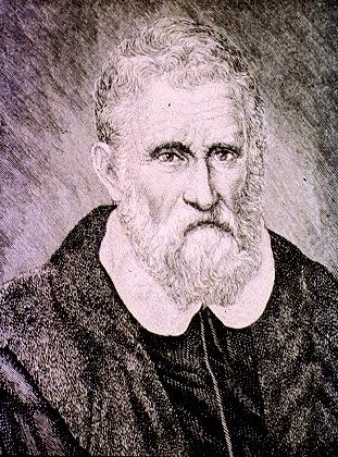 Dogodilo se na današnji dan...8. siječnja 1324.