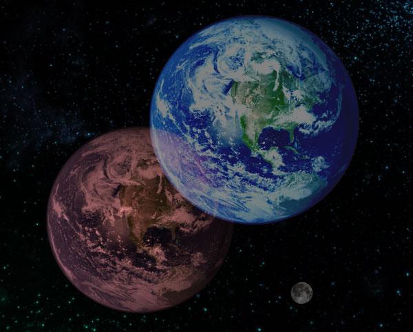 KVANTNI EVOLUCIJSKI POMAK