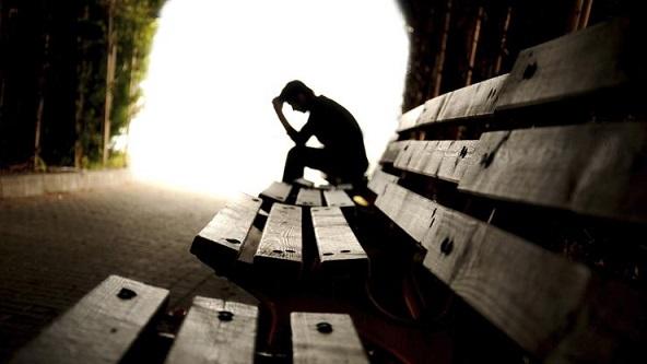 Prazno i bolno: Usamljenost – najbizarnija 'zarazna' bolest na svijetu