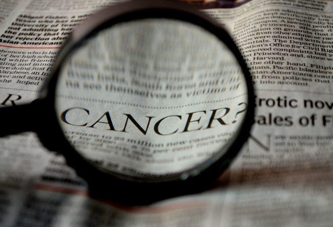 Svjetski dan protiv raka: Hrvatska po preživljenju ispod europskog prosjeka