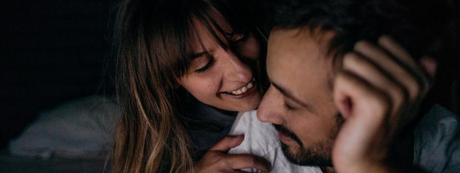 LJUBAVNI EKSPERIMENT: Nakon ovih 36 pitanja možete se zaljubiti i u potpunog stranca