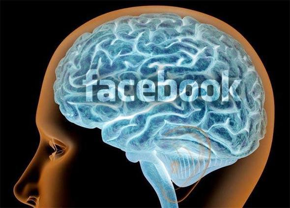 ISTRAŽIVANJA: Ovako bi vi, vaš život i vaš mozak izgledali bez Facebooka