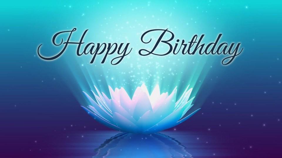 Magicus, magicusi: Sretan nam 11-ti rođendan!