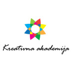 Kreativna akademija