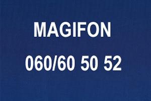 MAGIFON