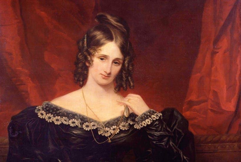 Dogodilo se na današnji dan...1. veljače 1851.