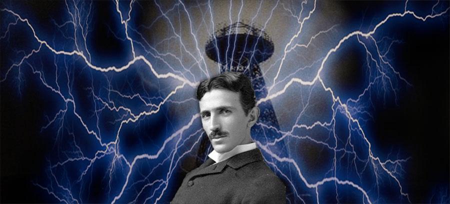 Intervju s Nikolom Teslom iz 1899