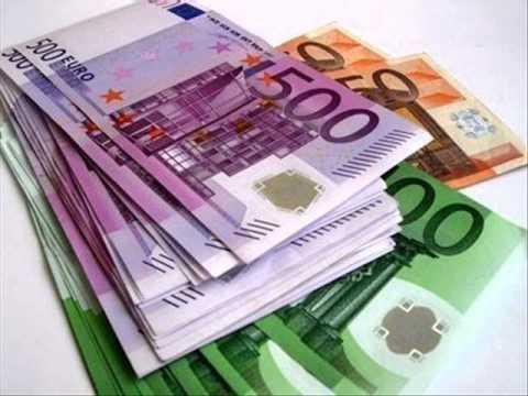 NOVAC - Zar je novac zauzeo najvažnije mjesto u našem životu?