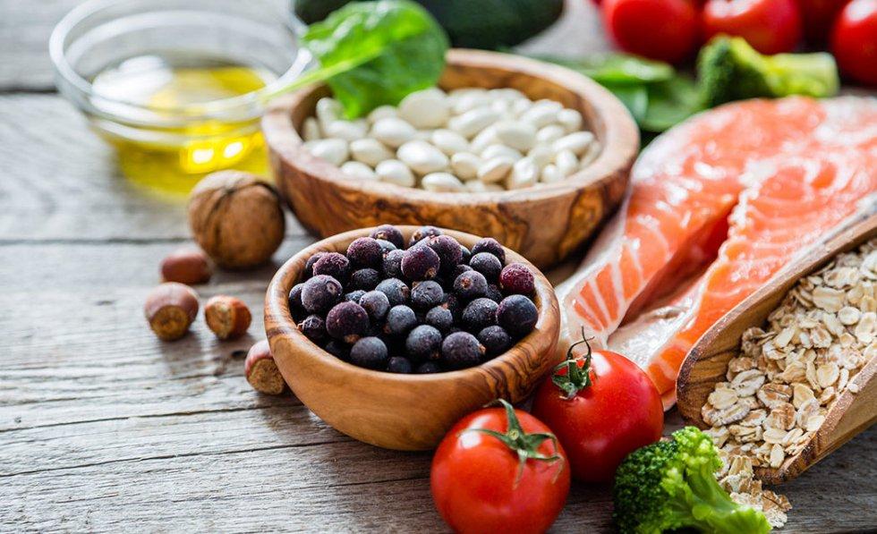 Recepti za ljude sa šećernom bolesti