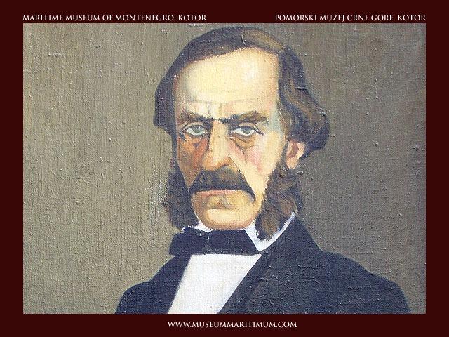 Dogodilo se na današnji dan...12. veljače 1852.