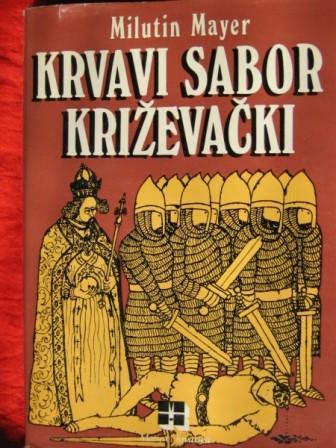 Dogodilo se na današnji dan...27. veljače 1397.