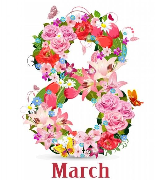...iz dana u dan.... za Dan žena ....