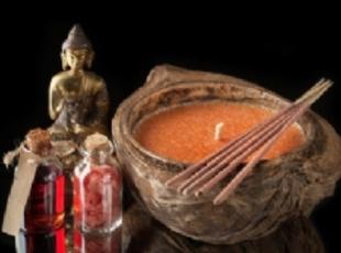 AYURVEDA - DREVNA INDIJSKA MEDICINA
