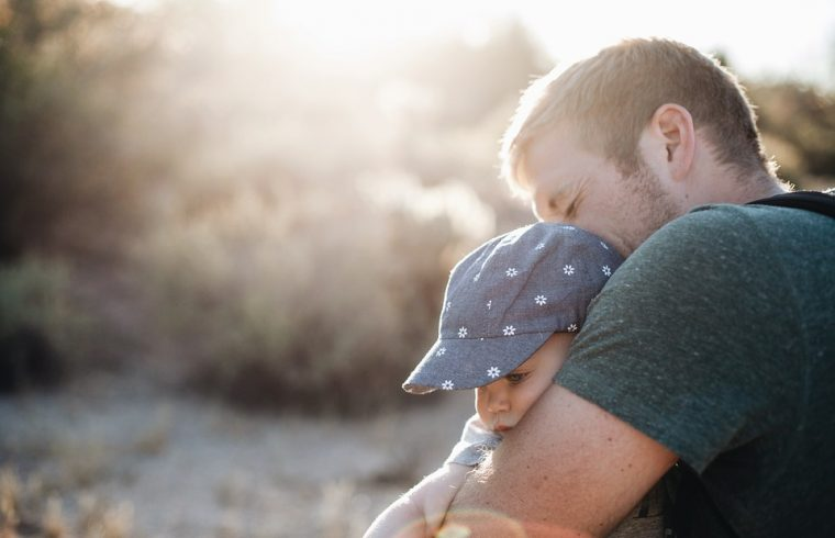Dan očeva – Tate za Generaciju otkrivaju: Najljepše je kad vas netko vidi kao uzor i svog heroja