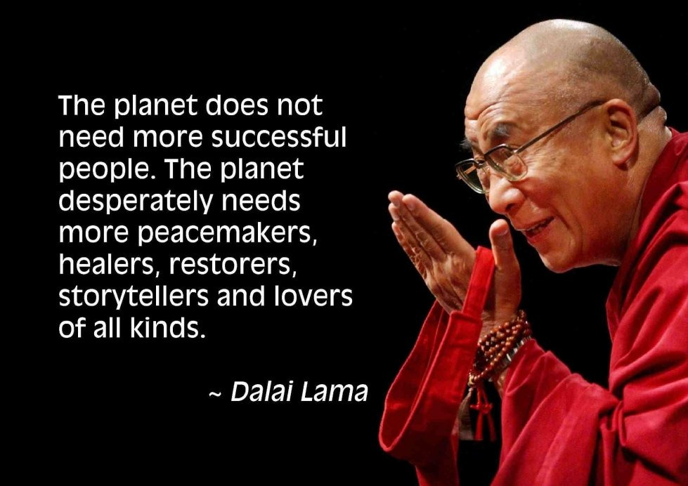 Nepalska sretna mantra :)