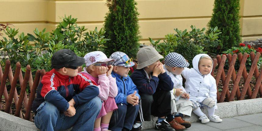 Zanemaruje li Hrvatska male lumene? Od 20 darovite djece na kraju obrazovnog sustava 'ispari' njih