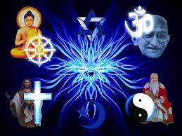 Simboli za kozmičku zaštitu; Osobni i božanski simboli