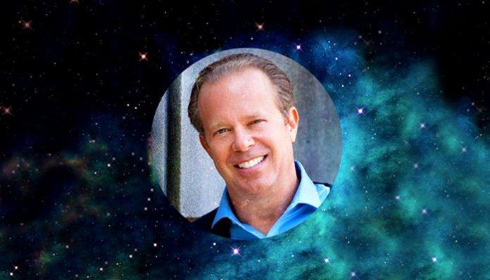 Dr Joe Dispenza: Vi ste kreator svog svijeta – Napravite samo ovu jednu stvar!