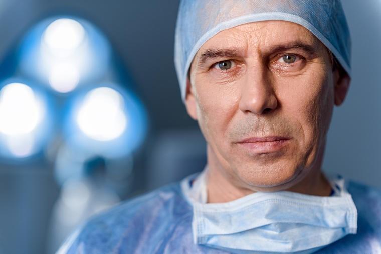 Onkolog dao najjednostavniji savet: Evo kako možete sprečiti nastanak bolesti!