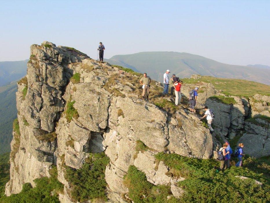 Međunarodni dan planinara - istinskih ljubitelja prirode