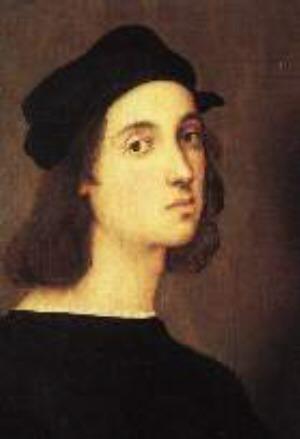 Pamćenje vremena...28. ožujak 1483.