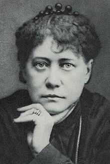 Helena Petrovna Blavatsky - Glas tišine - Praktični Okultizam