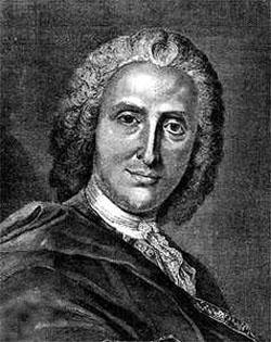 Dogodilo se na današnji dan...5. ožujka 1696.