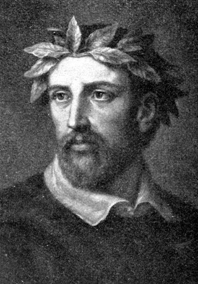 Dogodilo se na današnji dan...11. ožujka 1544.