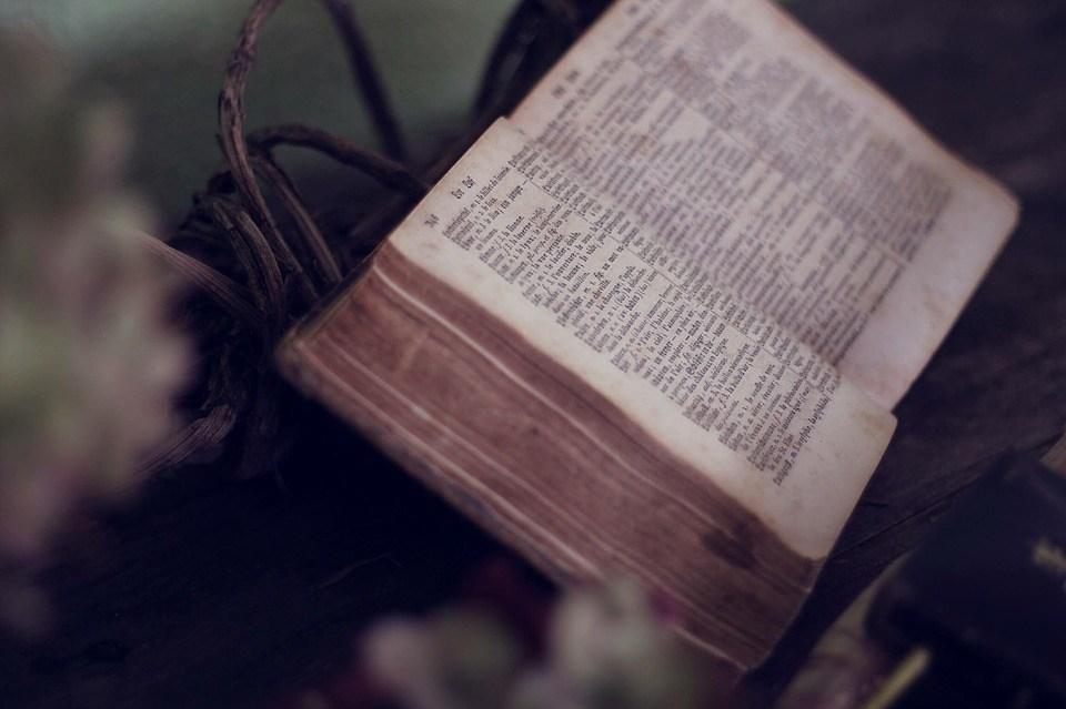 Nekadašnji savjetnik pape otkriva prijevare i krivotvorine u Bibliji