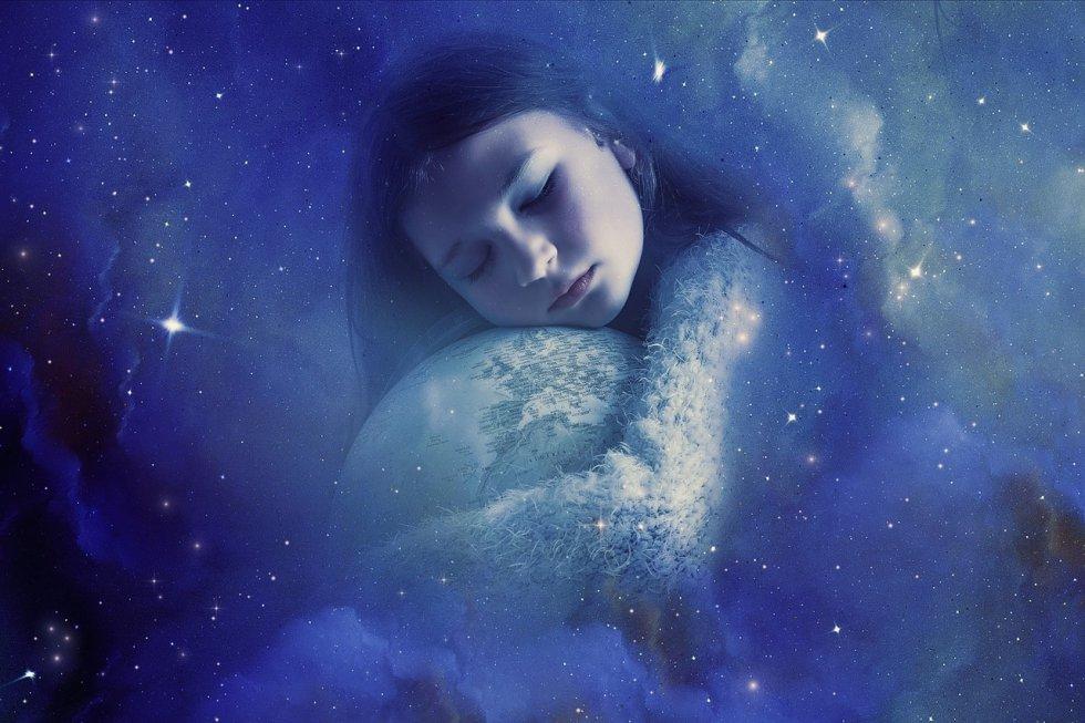 Zašto sanjamo?