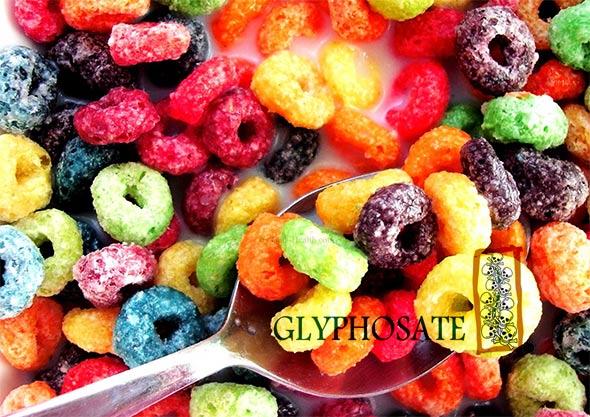 Da li bi svojoj djeci dali za doručak hranu koja uzrokuje rak? Istraživanje pokazalo da mnoge dječje žitarice sadrže glifosat