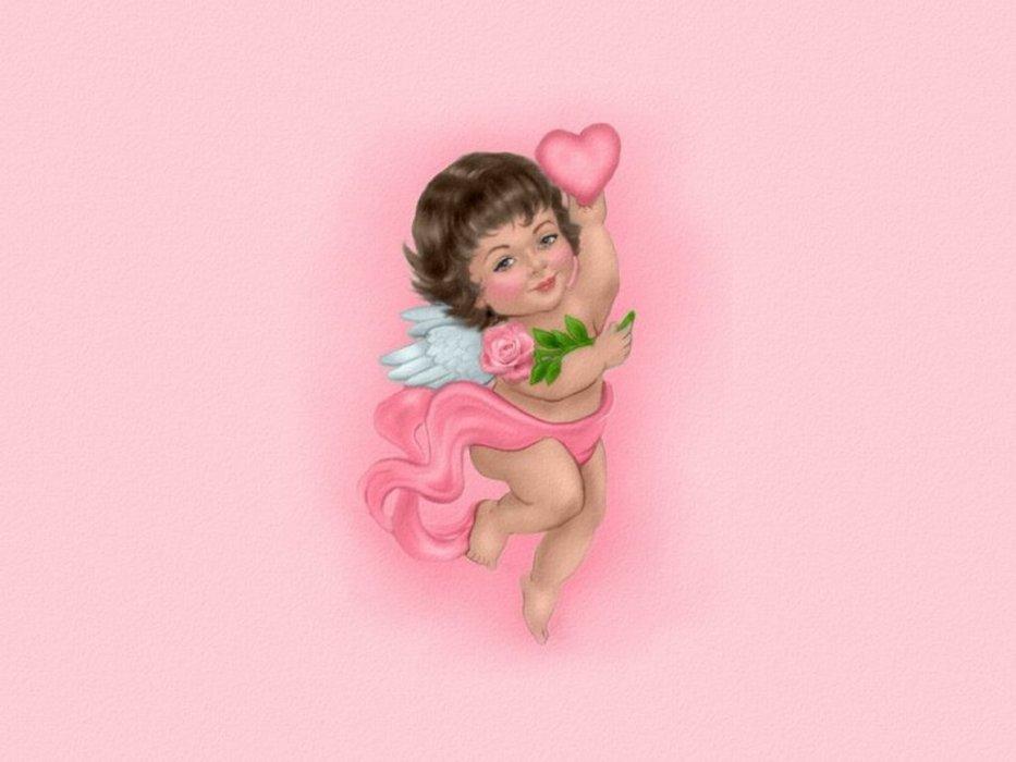 Dar Anđela