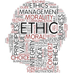 Etika –  pouzdan putokaz u budućnost; nastavak