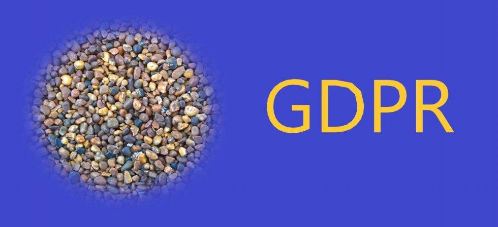 Što je nama donio GDPR?