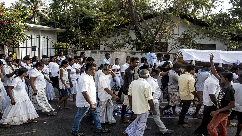 Kako doživjeti i preživjeti Indiju? - savjeti zlata vrijedni