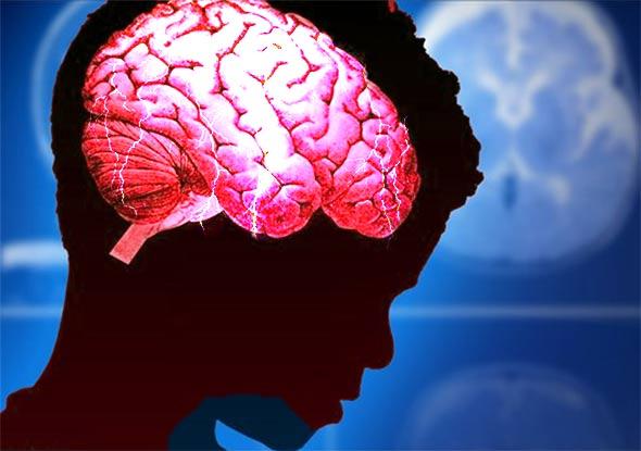 Implantacija mikročipova, kontrola uma i kibernetika