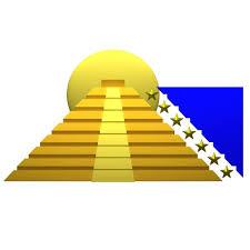 Član piramidasunca