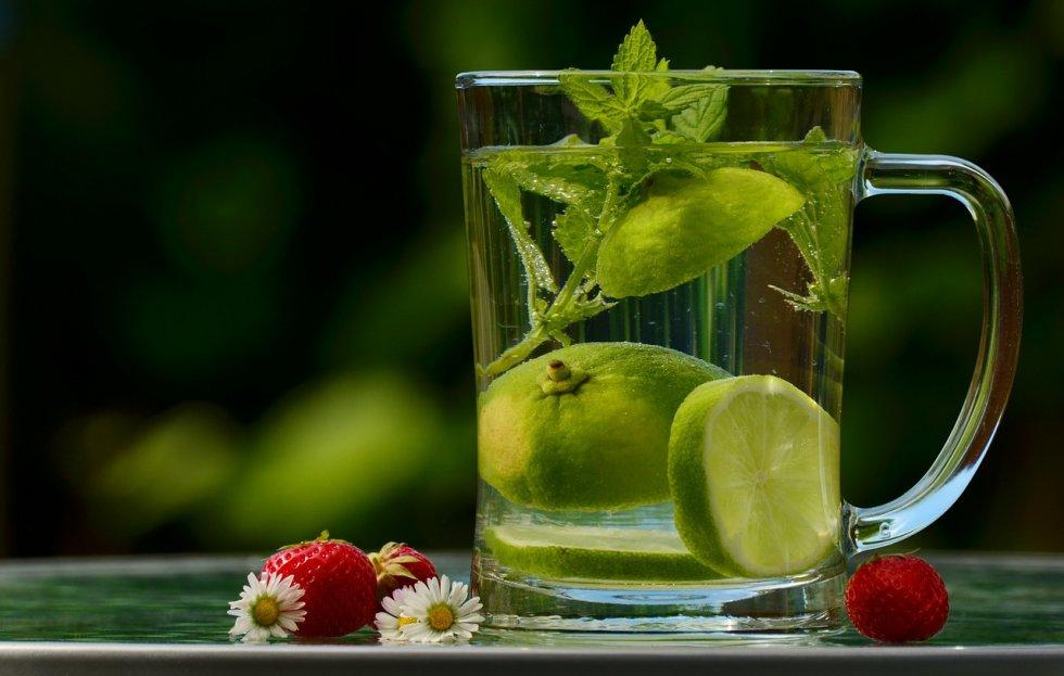 Detoksikacija – magija našeg doba