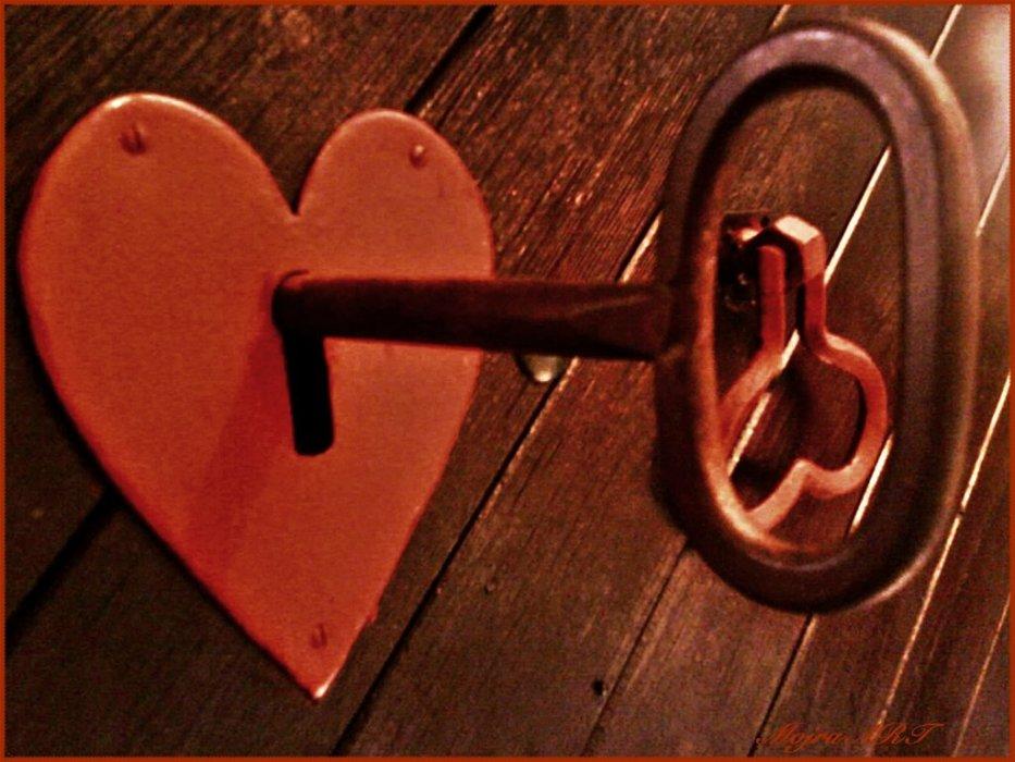 Promjena je ključ koji će otvoriti sva vrata