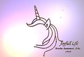 Član JoyfulLifebyBranka